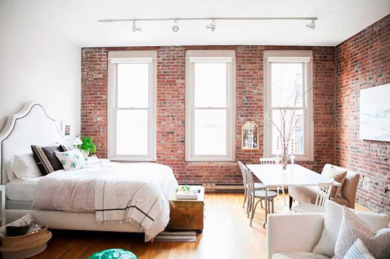 one-room-loft