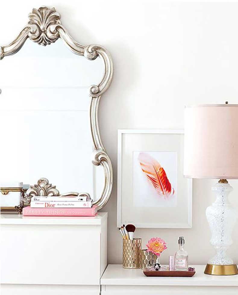 pinterest-portrait-silver-mirror
