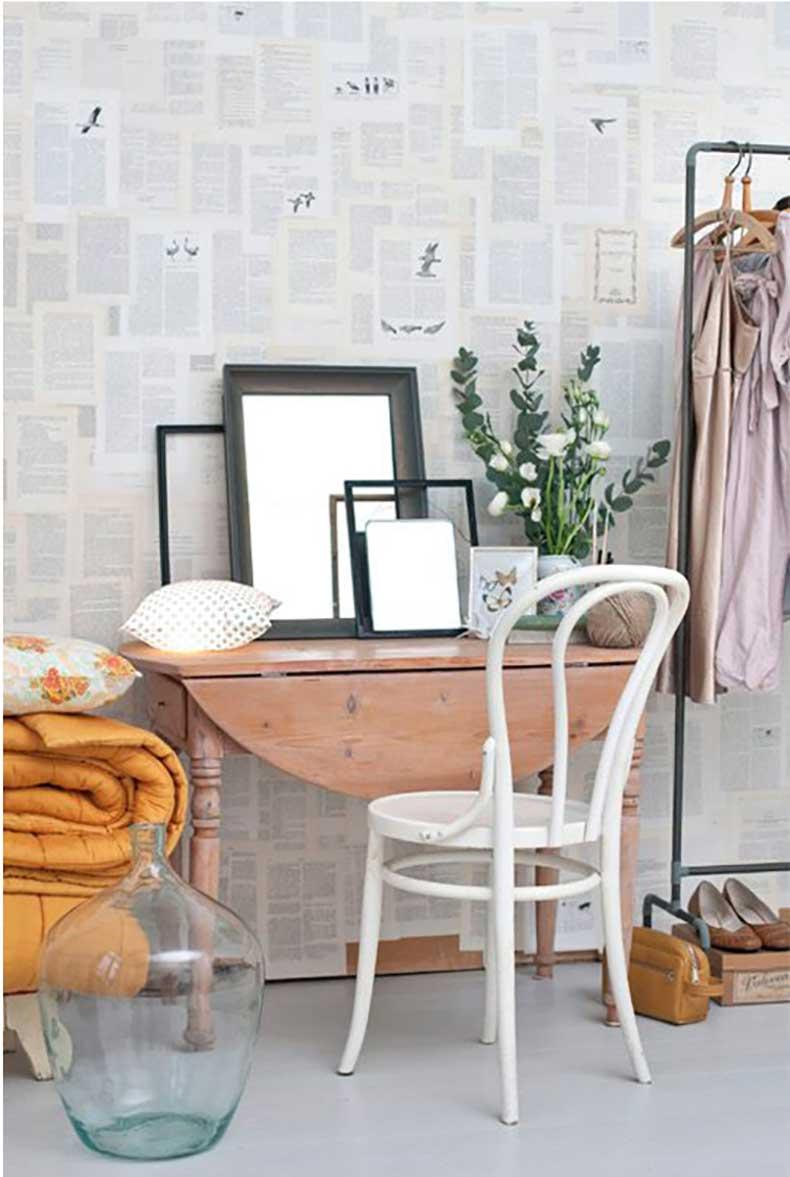 pinterest-portrait-white-chair