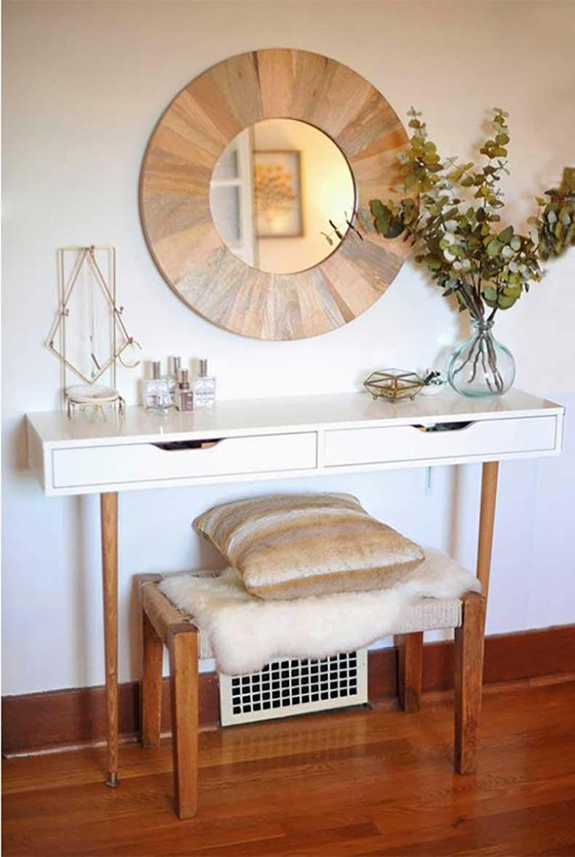 pinterest-portrait-wood-circle-mirror