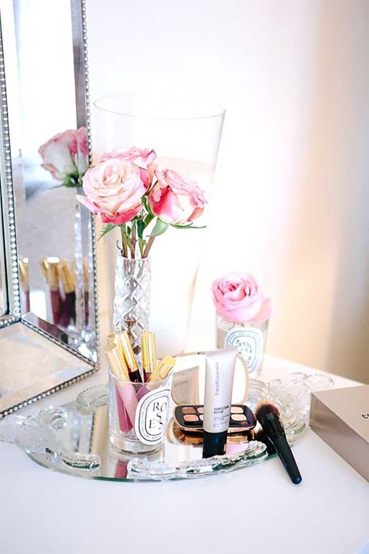 pinterst-portrait-pink-roses