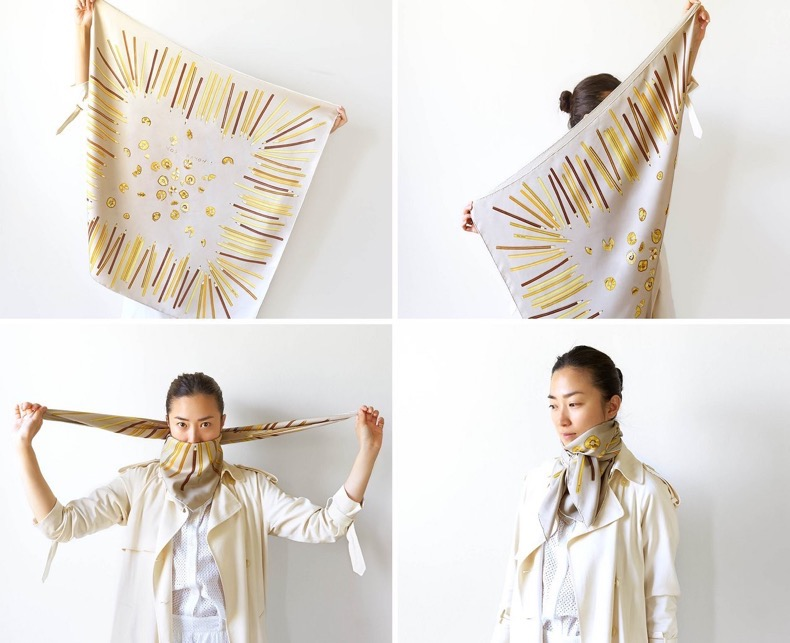 scarves-01_16043136345