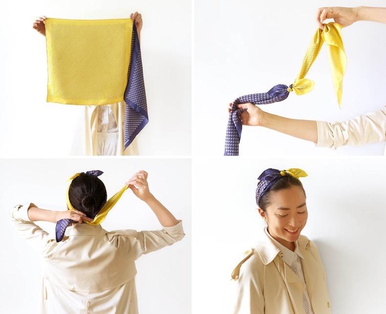 scarves-02_160432273650