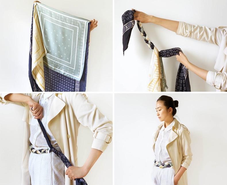 scarves-03_160434212907