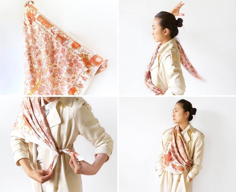 scarves-04_160435680776