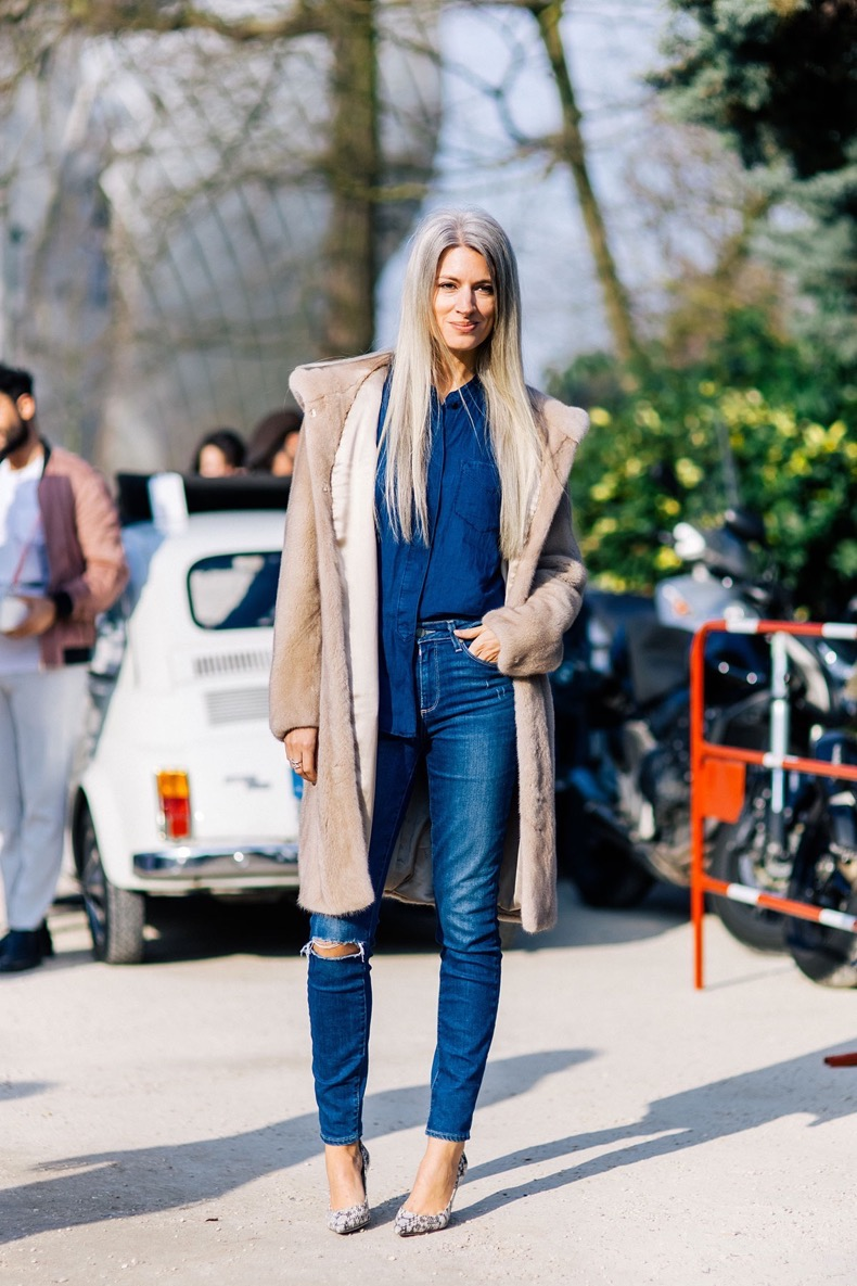 shotbygio-george-angelis-sarah-harris-paris-fashion-week-fall-winter-2015-2016-street-style-4987