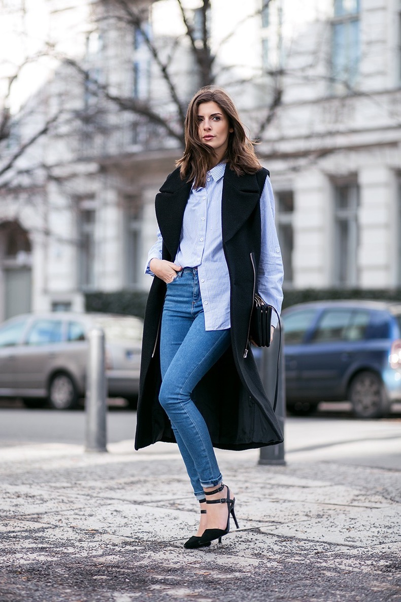sophisticated-chic-office-looks-2