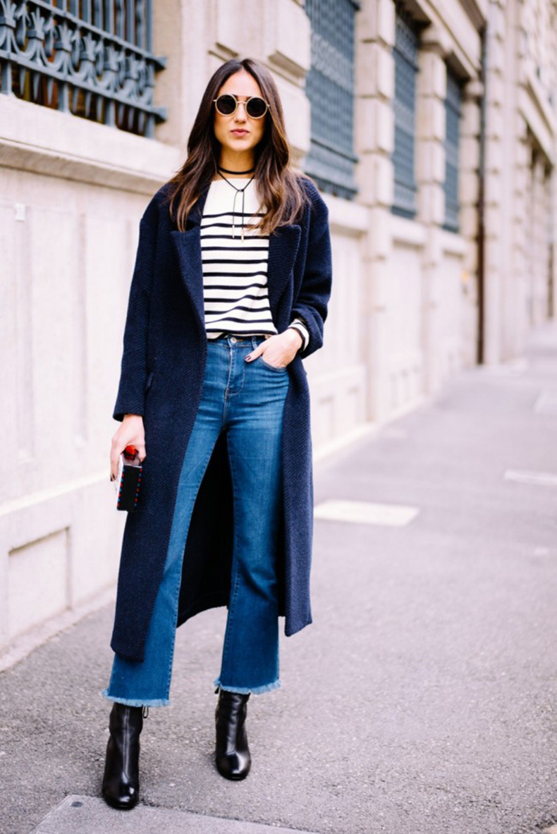 soraya-bahktiar-navy-long-coat-fall-street-style