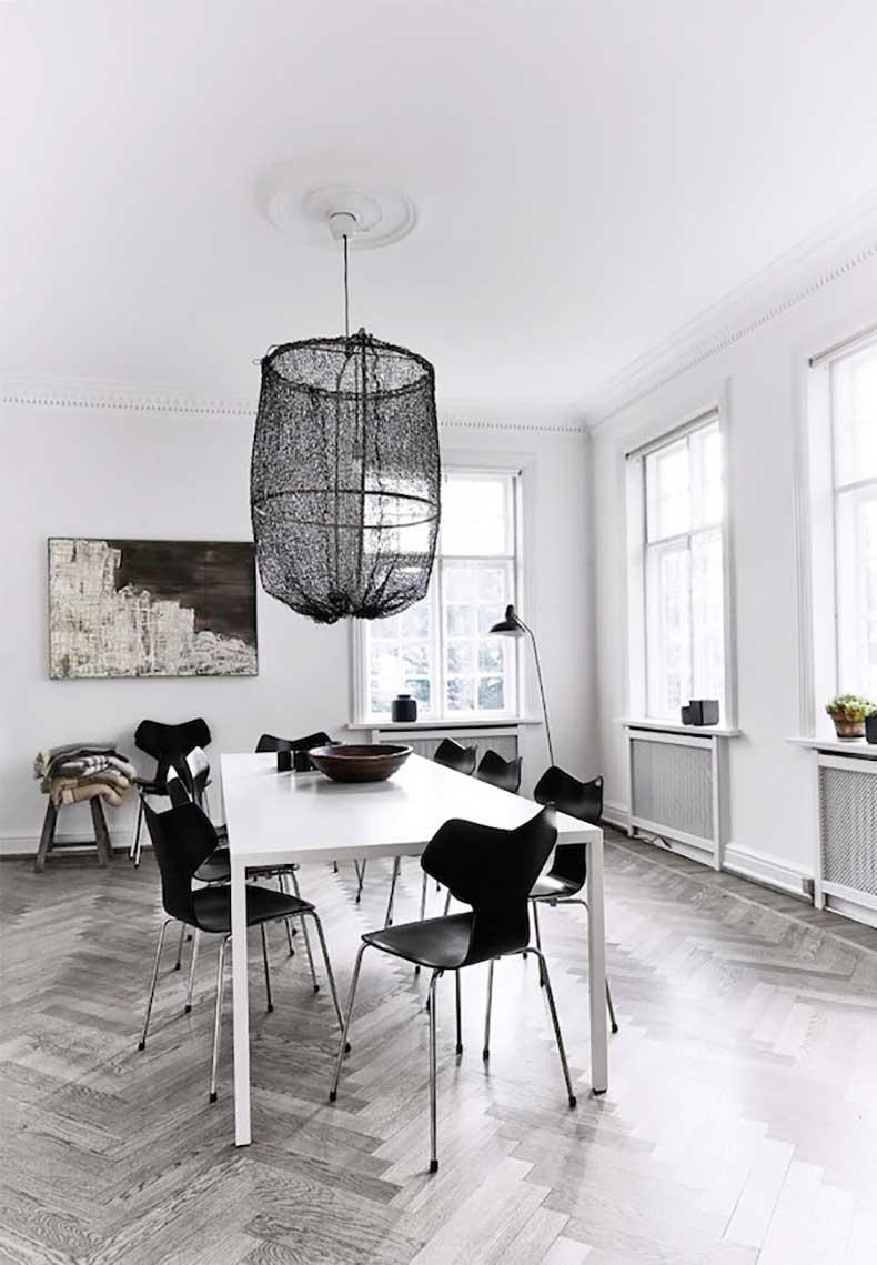 spisebord-stole-nordisk-hus-kobenhavn-ke4eifVrYvFnRkSfwKZk8Q