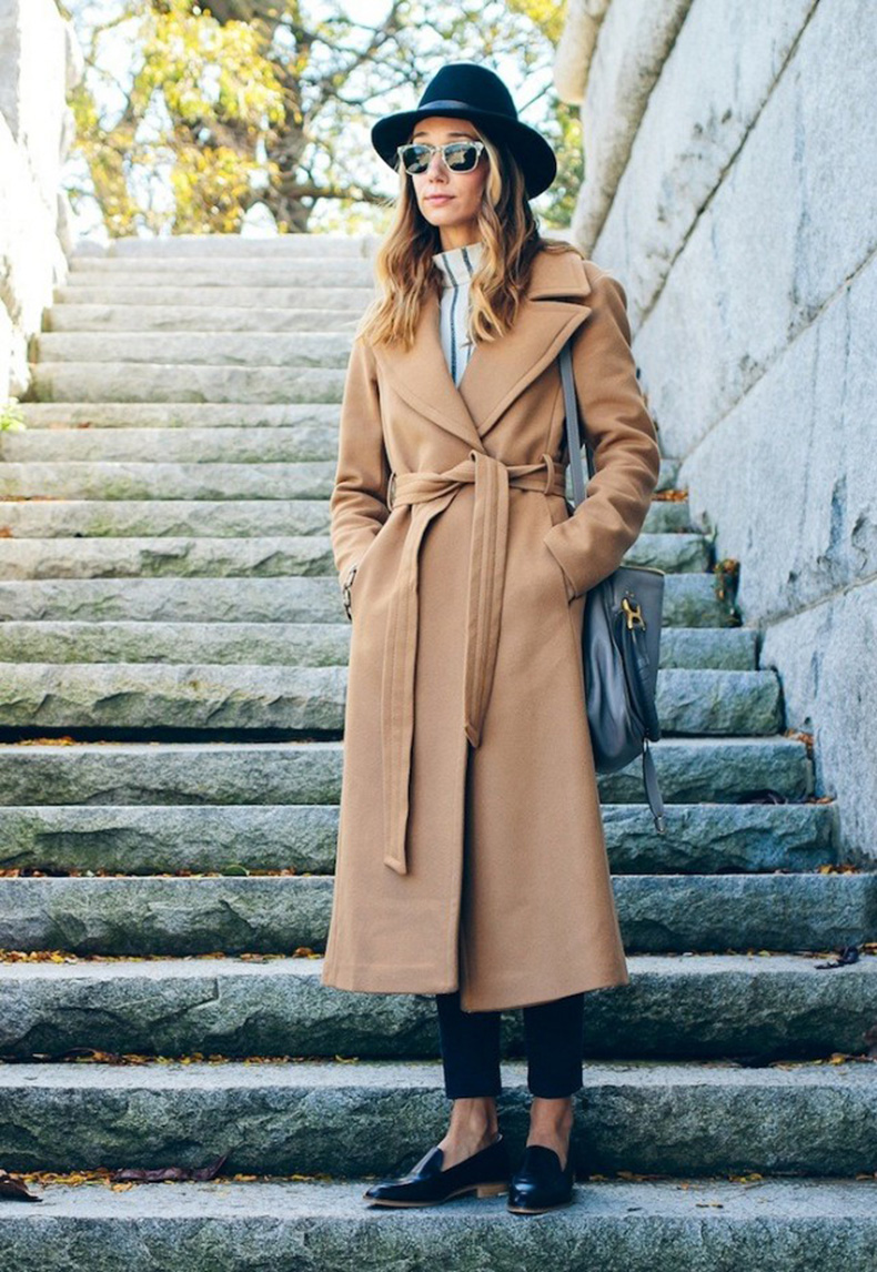 steal-this-bloggers-stylish-camel-wrap-coat-look-1616242-1452237949.640x0c
