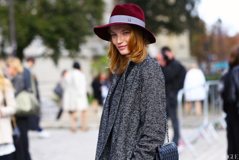 street-style-fedora-hats