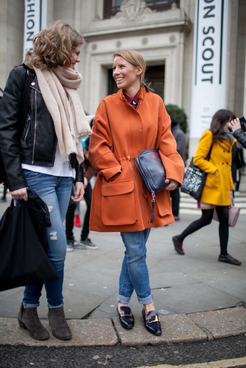 street-style-london-fashion-week-fall-winter-2015-20161