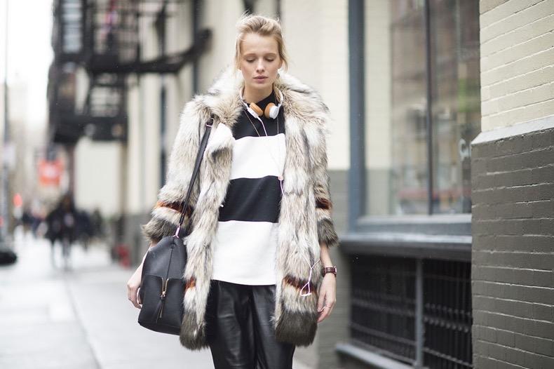 street_style_new_york_fashiobn_week_fall_winter_2016_19170763_1202x800
