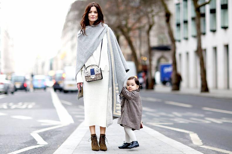 street_style_semana_de_la_moda_de_londres_febrero_2015_750054703_1200x