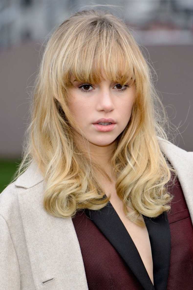 suki-waterhouse_glamour_1may14_pa_b