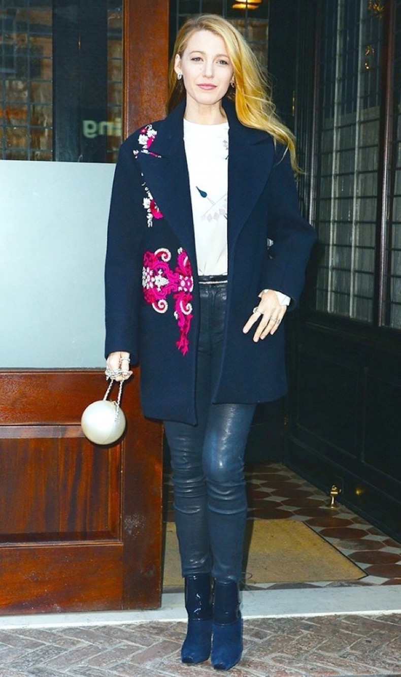 the-best-outfit-tips-weve-learned-from-10-years-of-blake-livelys-style-1800560-1465504033.640x0c