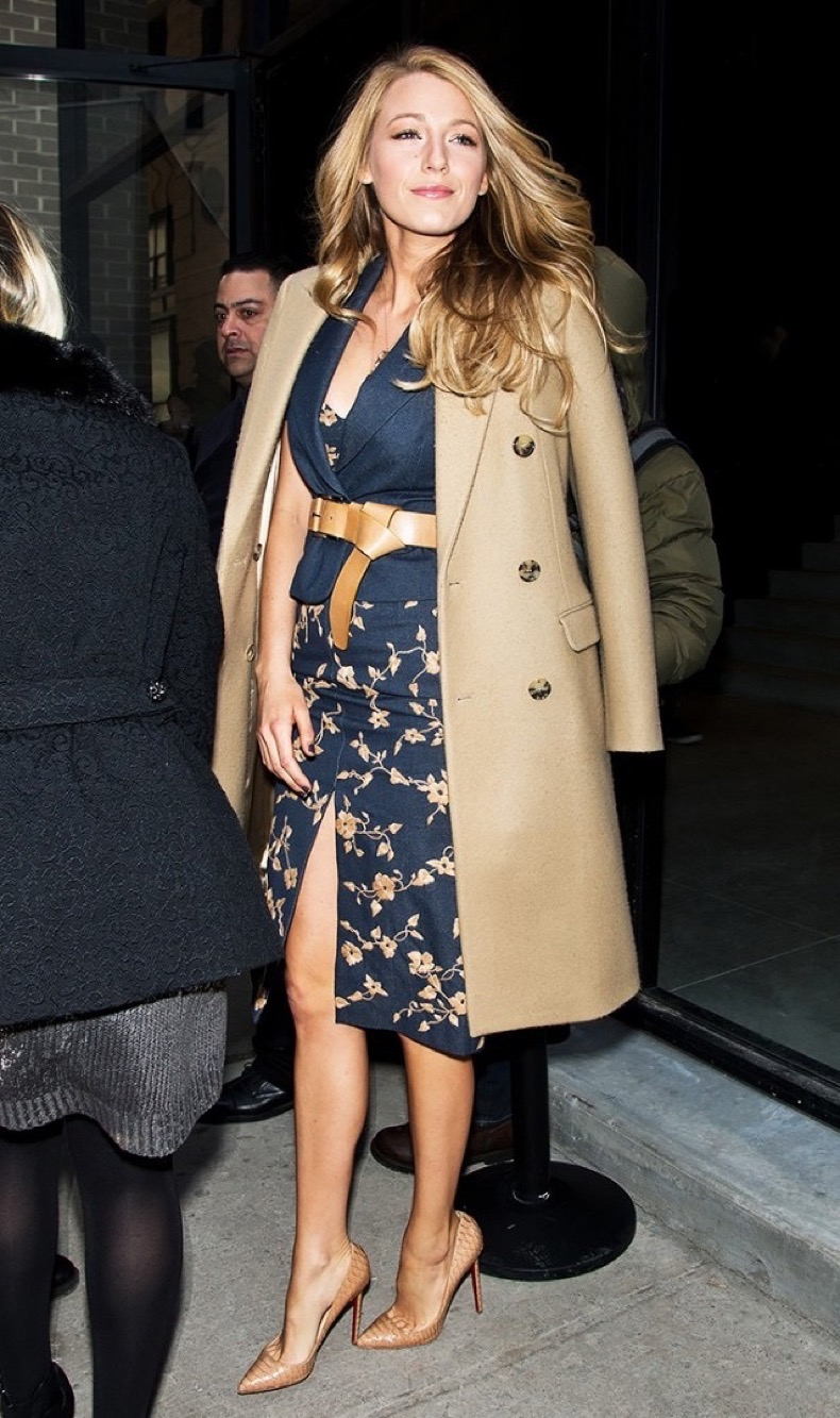 the-best-outfit-tips-weve-learned-from-10-years-of-blake-livelys-style-1800565-1465504036.640x0c