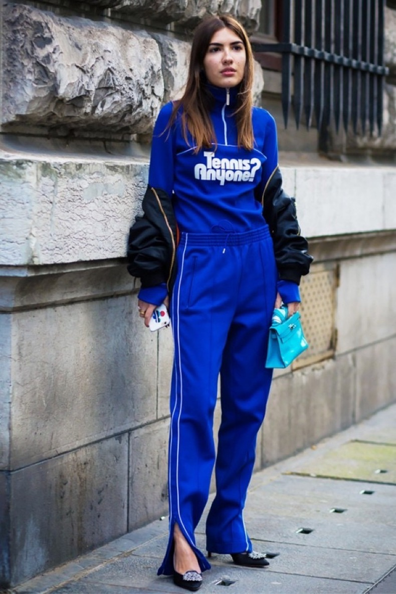 the-biggest-street-style-trends-of-2016-so-far-1796723-1465329771.640x0c