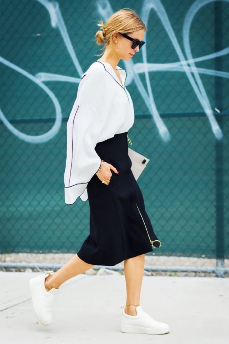 the-biggest-street-style-trends-of-2016-so-far-1796725-1465329771.640x0c
