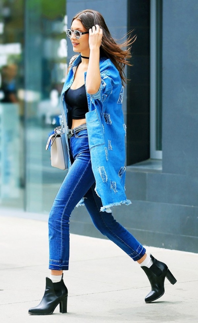 the-under-100-pieces-celebs-are-wearing-right-now-1783129-1464217053.600x0c