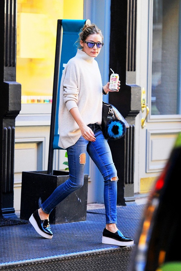 this-1-item-will-give-you-style-like-olivia-palermo-1784164-1464293797.600x0c