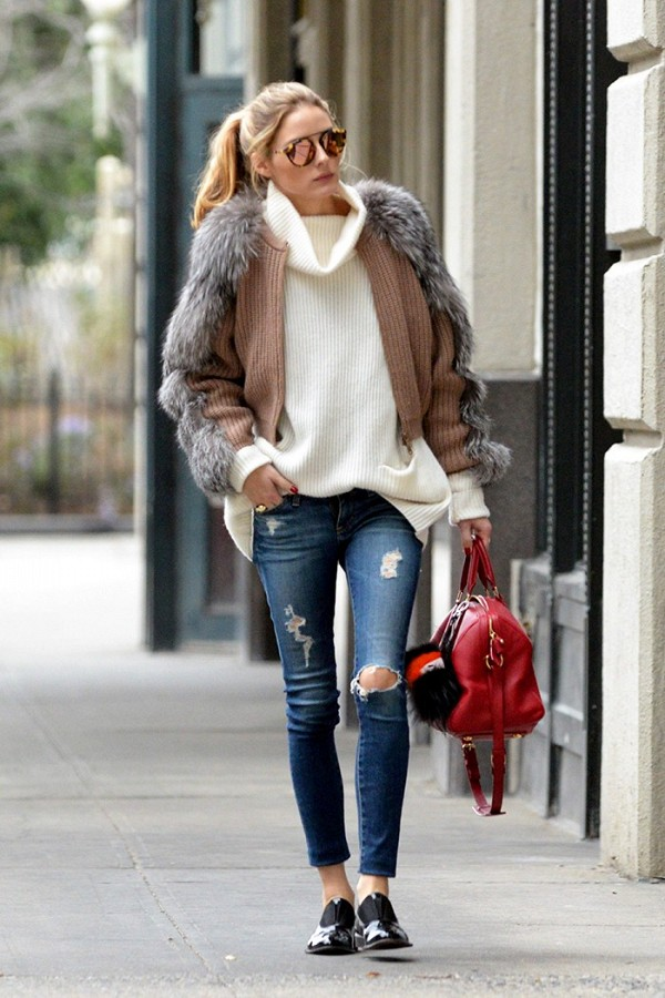 this-1-item-will-give-you-style-like-olivia-palermo-1784165-1464293797.600x0c