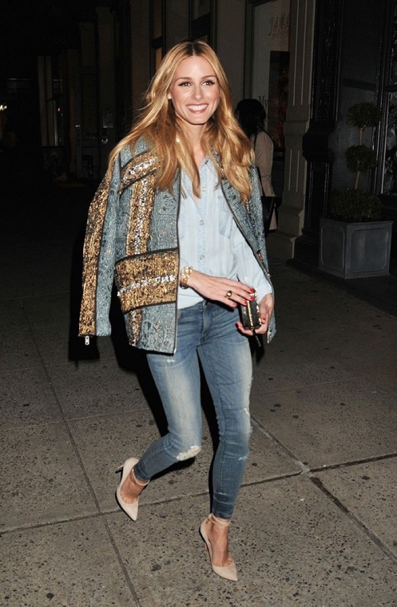 this-1-item-will-give-you-style-like-olivia-palermo-1784168-1464293797.600x0c