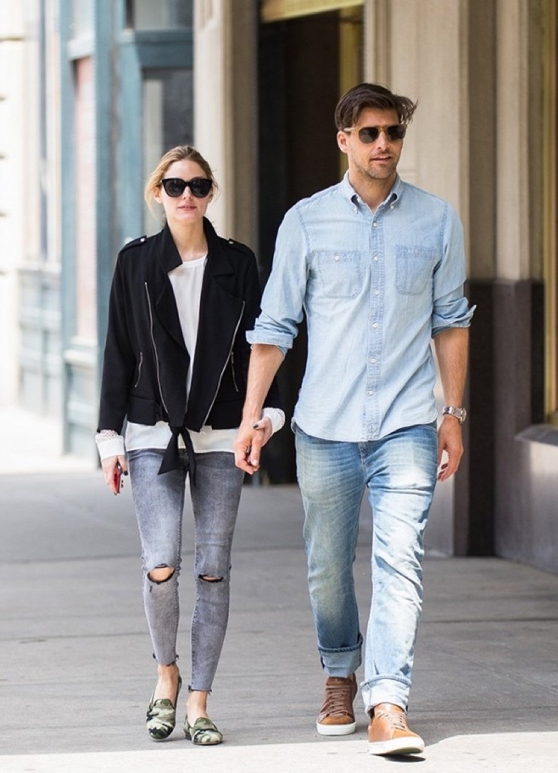 this-1-item-will-give-you-style-like-olivia-palermo-1784169-1464293798.600x0c