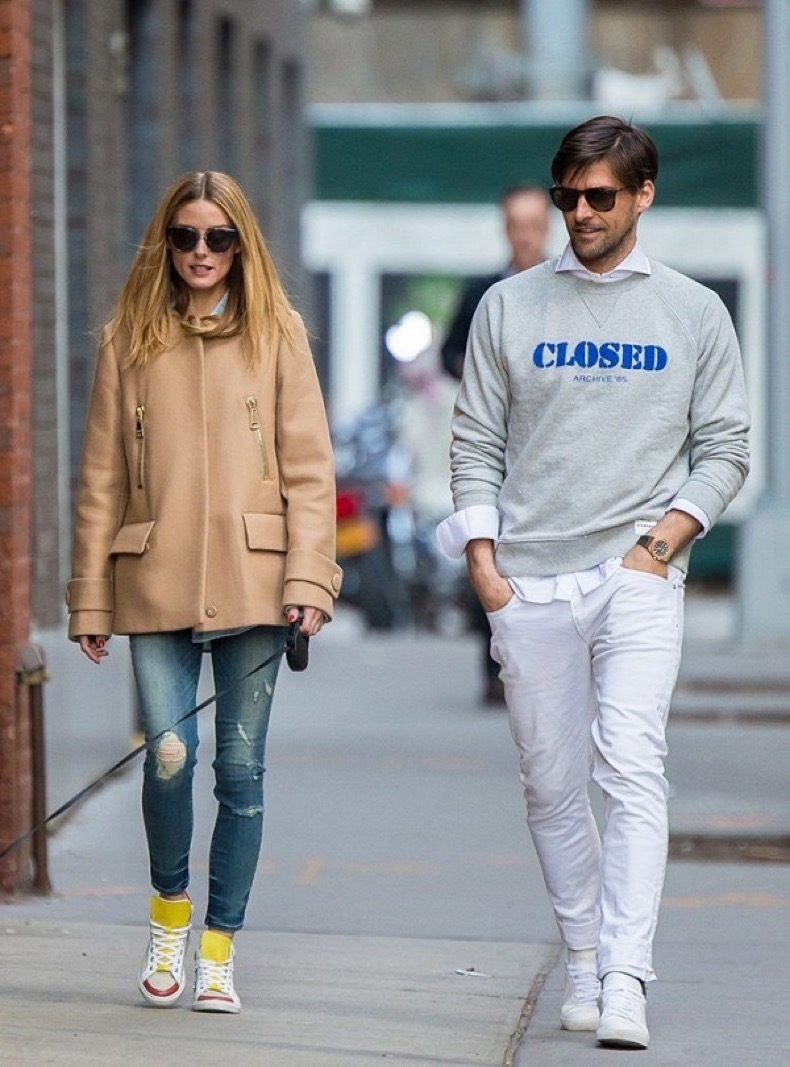 this-1-item-will-give-you-style-like-olivia-palermo-1784170-1464293798.600x0c