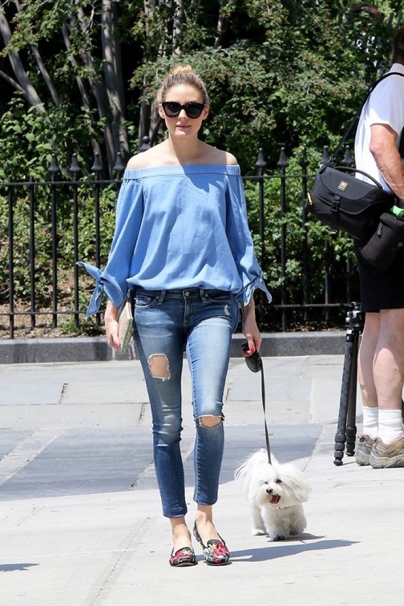 this-1-item-will-give-you-style-like-olivia-palermo-1787879-1464653000.600x0c (1)