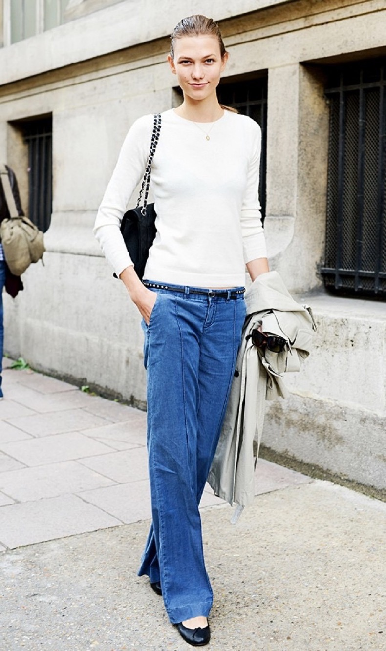 this-is-the-new-wave-of-model-off-duty-dressing-1647781-1454697725.640x0c