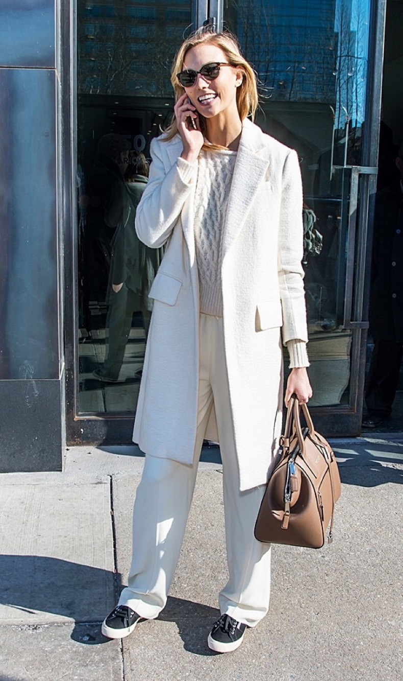 this-is-the-new-wave-of-model-off-duty-dressing-1647783-1454697725.640x0c
