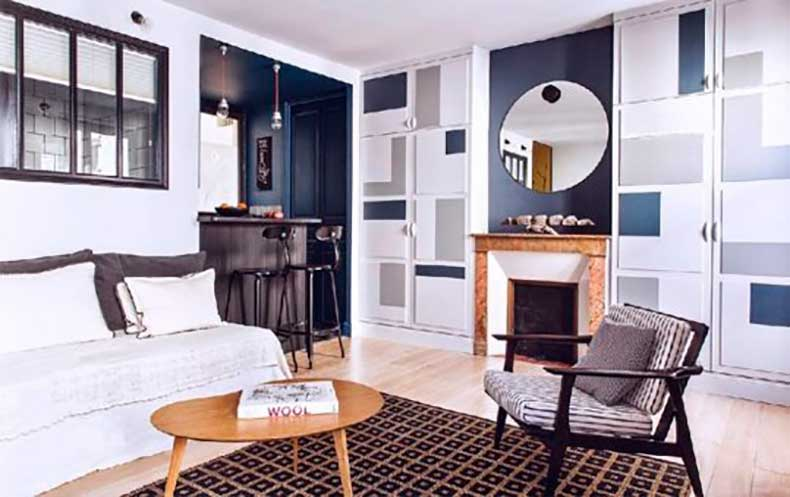 tiny-one-room-aparment-in-paris