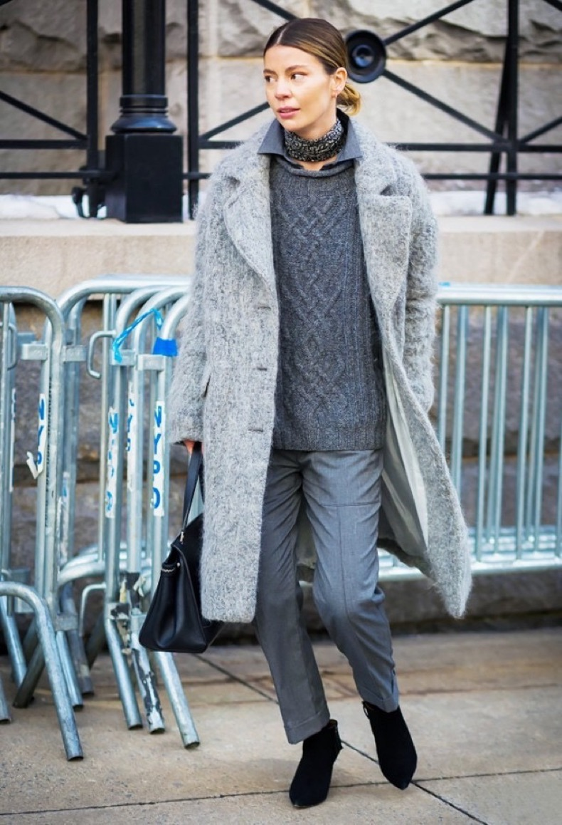 winter-layering-ideas-from-the-streets-of-new-york-1625377-1452962316.640x0c