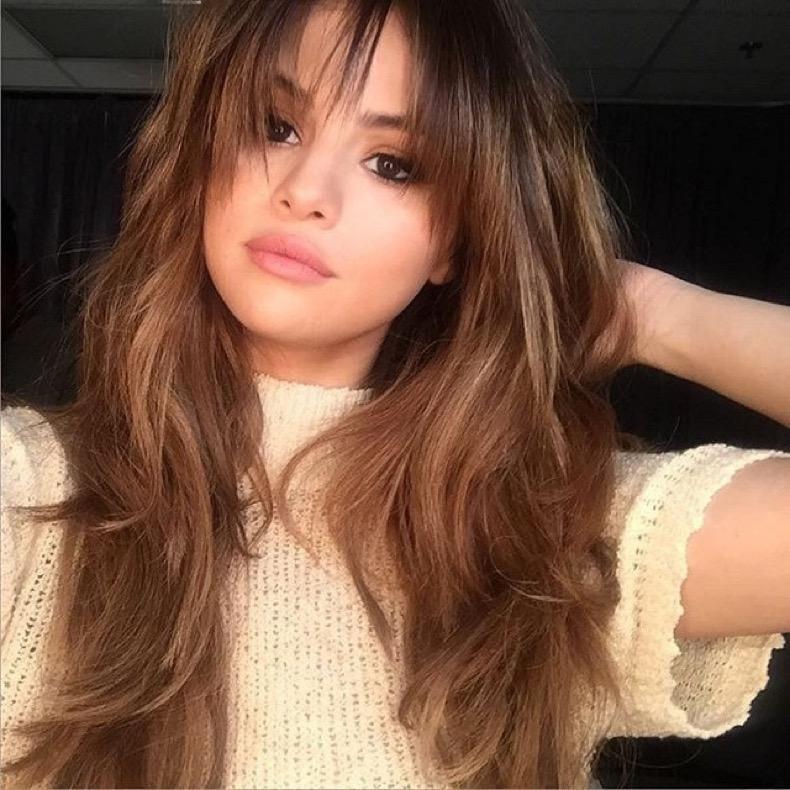 your-brunette-hair-inspiration-guide-for-summer-1803028-1465657926.640x0c