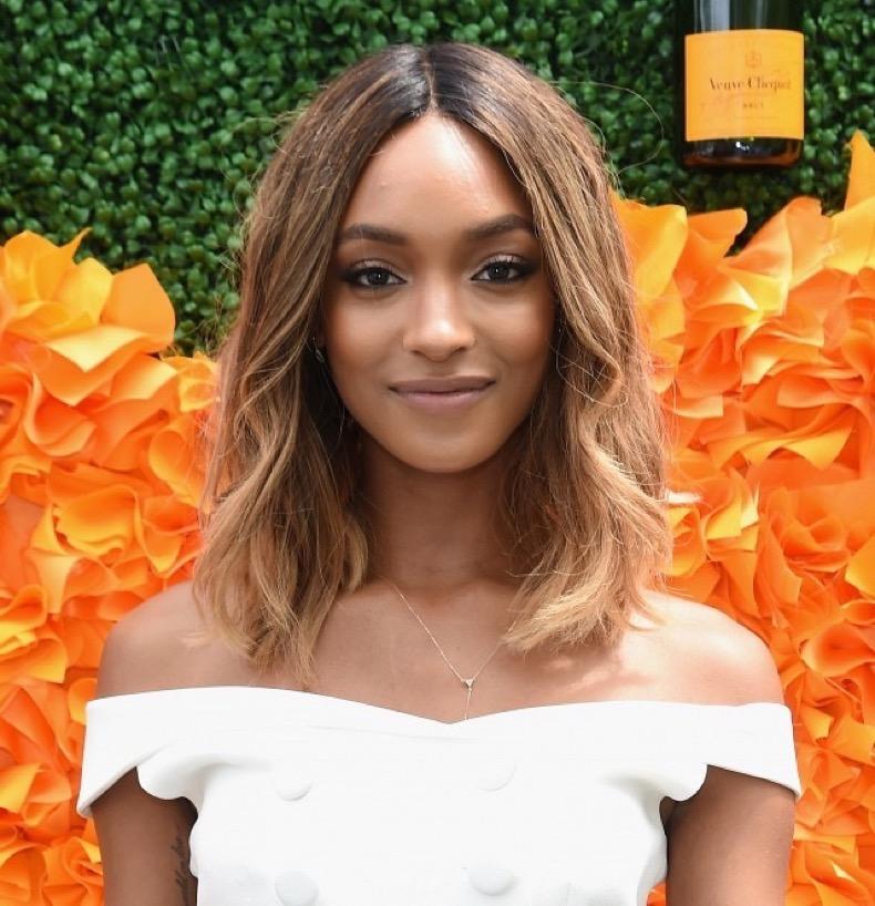 your-brunette-hair-inspiration-guide-for-summer-1803033-1465659078.640x0c