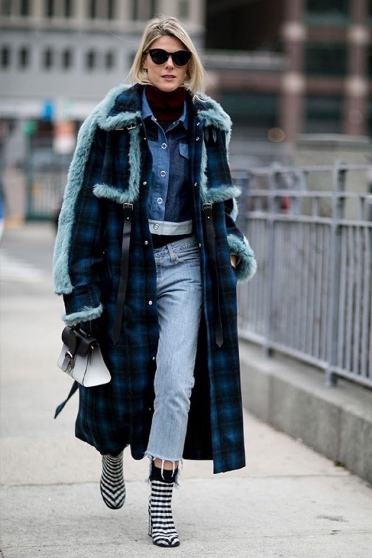 05_fashion_trends_streetstyle_doubledenim