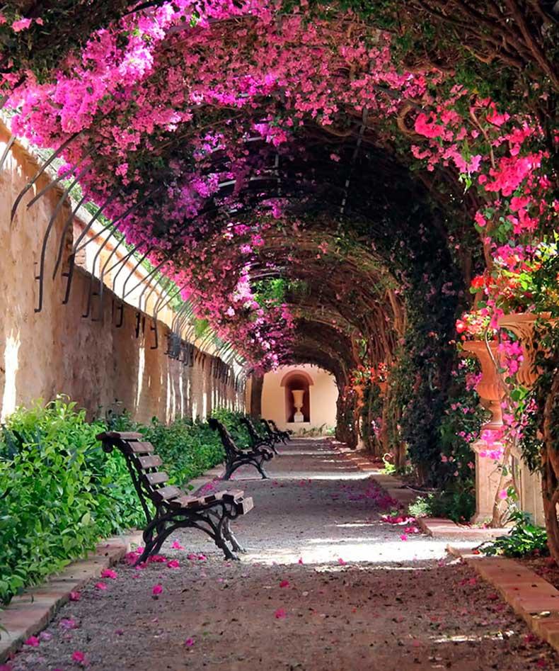 15.-Valencia-Spain