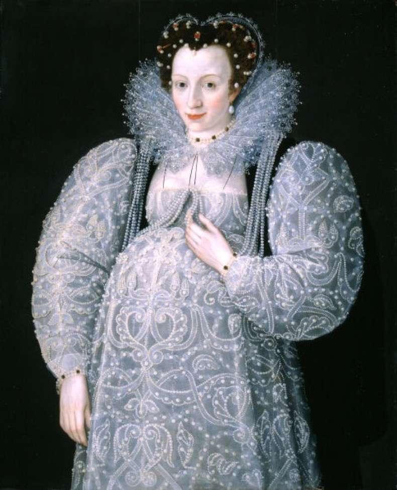 1595-marcus-gheeraerts