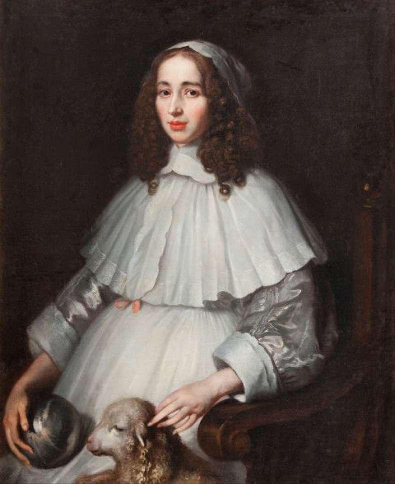 1650-matthaeus_merian_the_younger_-_anna_margareta_von_haugwitz_1622__73_-_google_art_project-wikimedia-commons