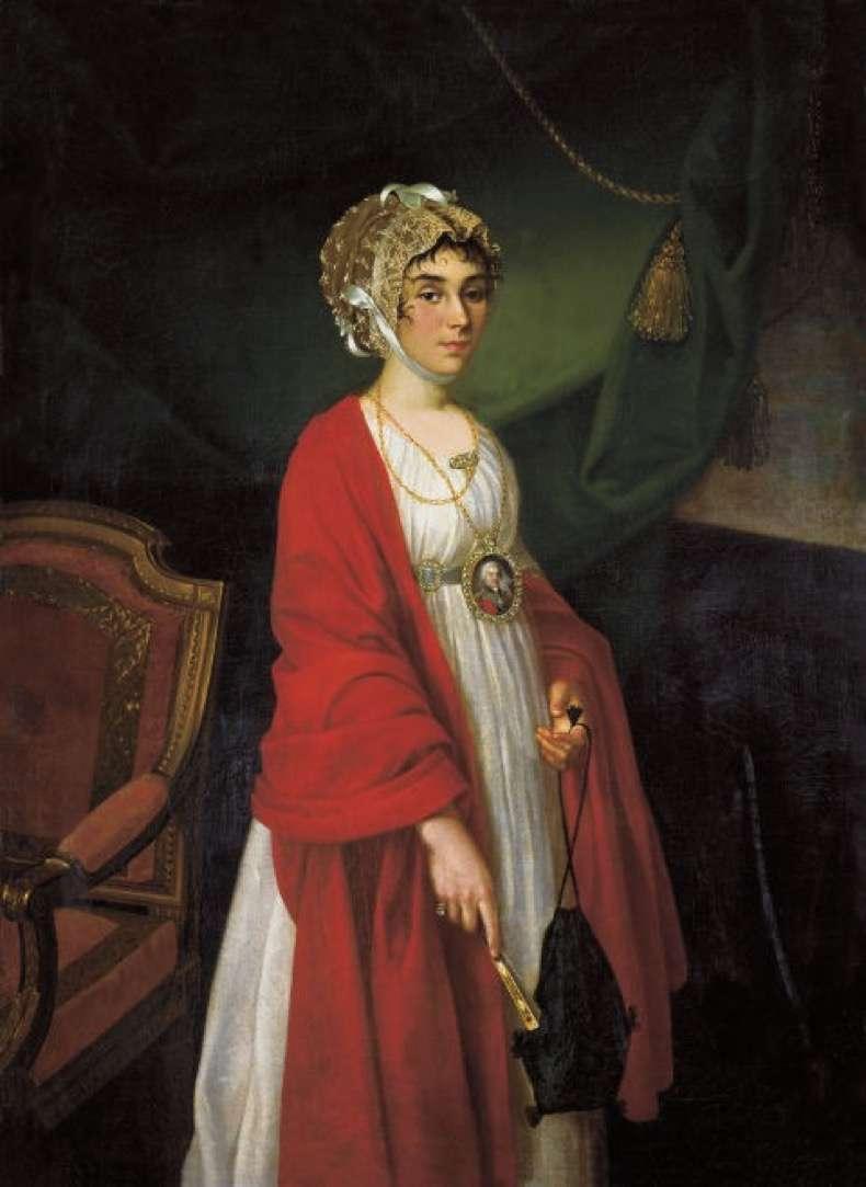 1803-nikolai_argunov_1771-c1829_-_portrait_of_praskovya_ivanovna_zhemchugova-sheremeteva-wikimedia-commons