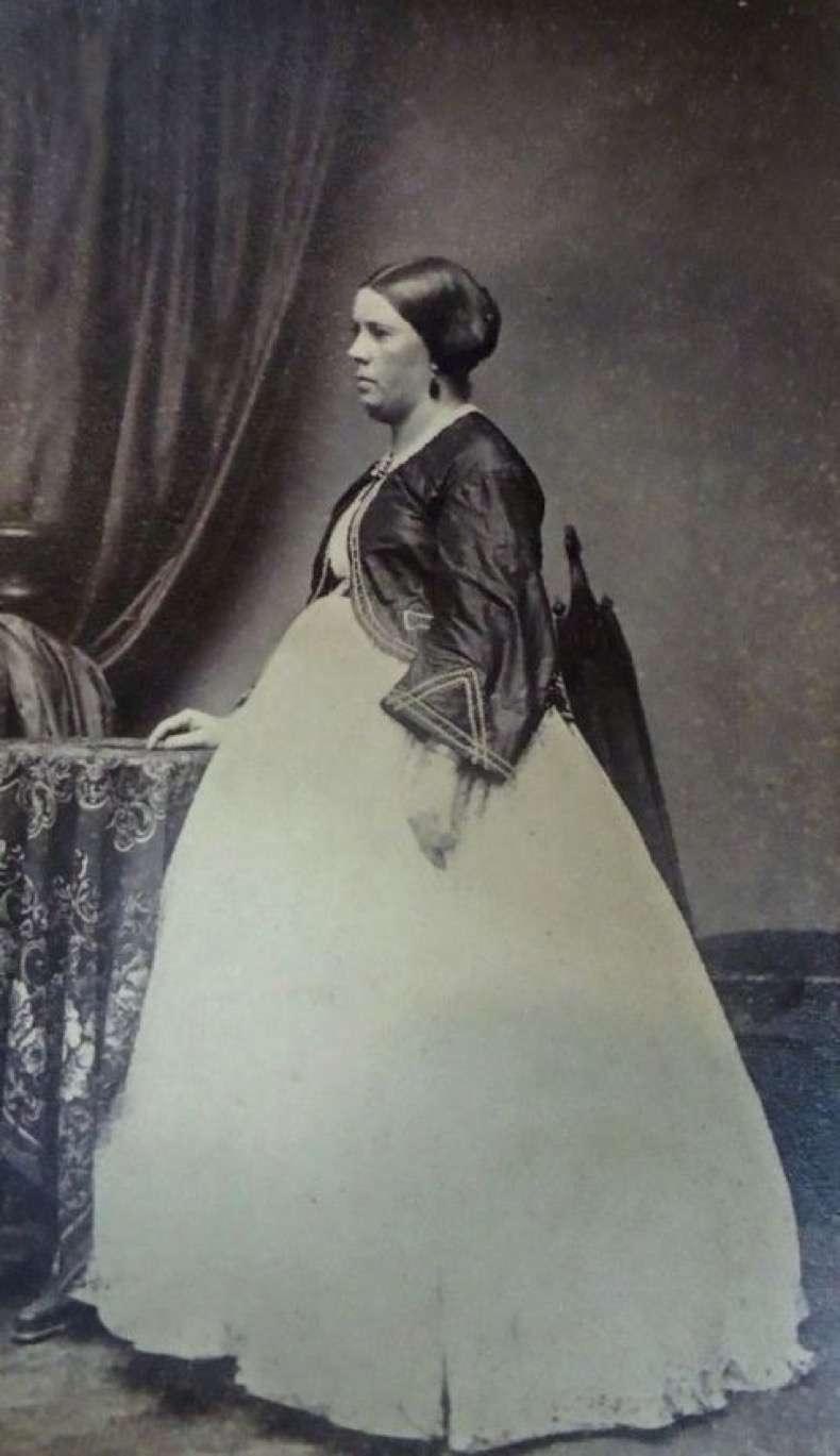 1860-ebay