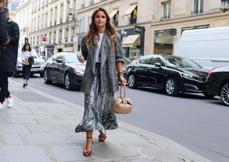25-phil-oh-street-style-paris-couture-day-1