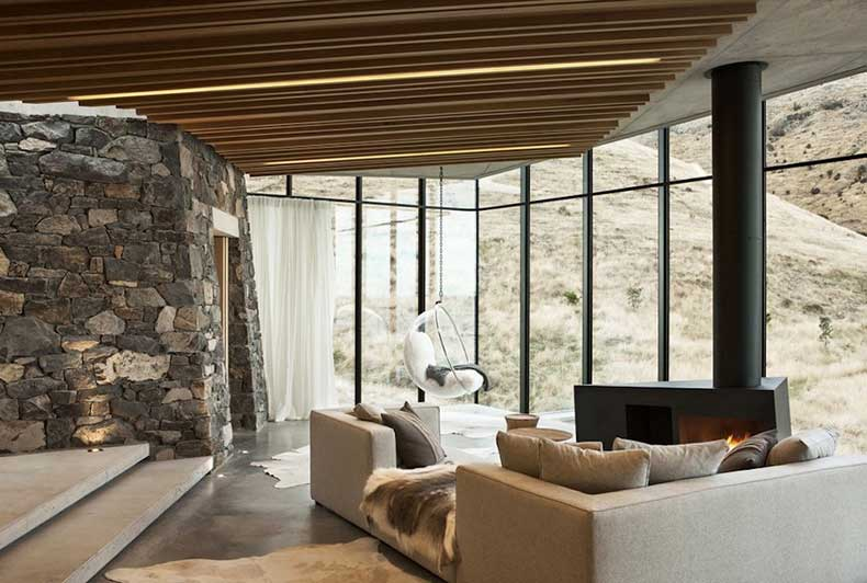 3.annandale-seascape-cottage-new-zealand-modern-residence-sunday-sanctuary-oracle-fox