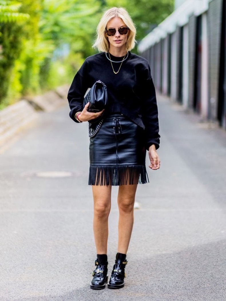 4-amazing-outfit-ideas-to-copy-from-berlin-fashion-week-street-style-1824874-1467401087.640x0c