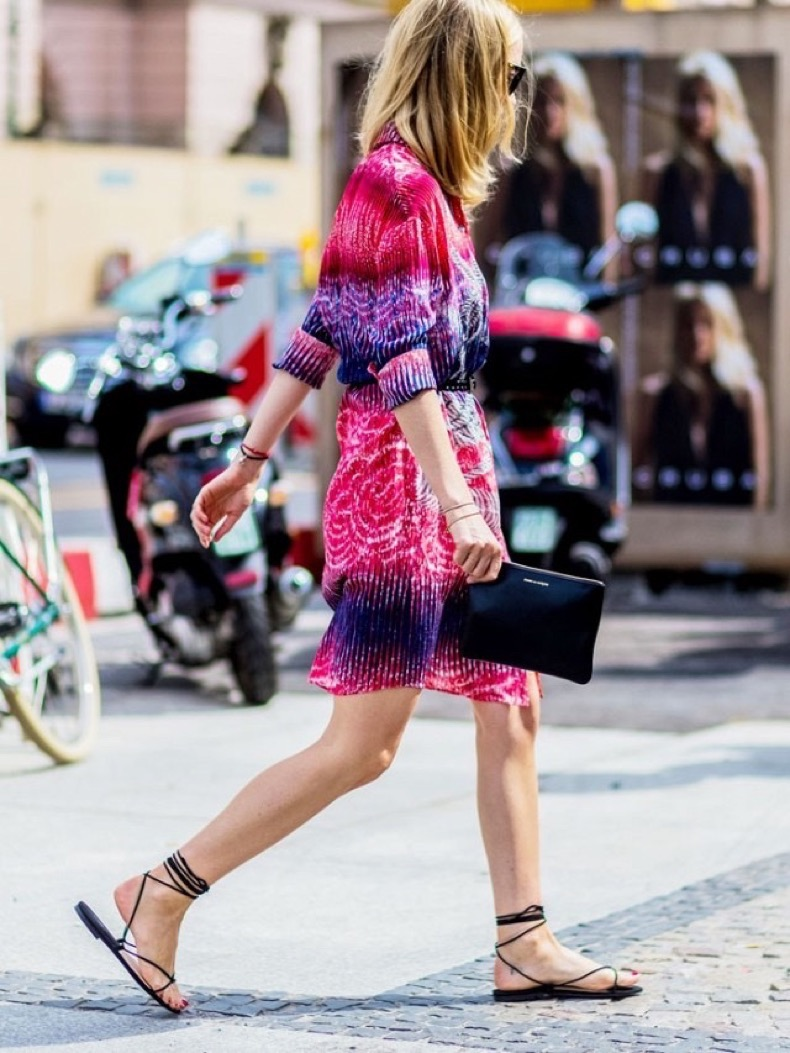 4-amazing-outfit-ideas-to-copy-from-berlin-fashion-week-street-style-1824875-1467401087.640x0c