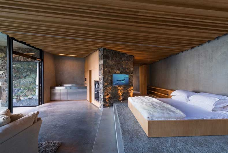 4.annandale-seascape-cottage-new-zealand-modern-residence-sunday-sanctuary-oracle-fox