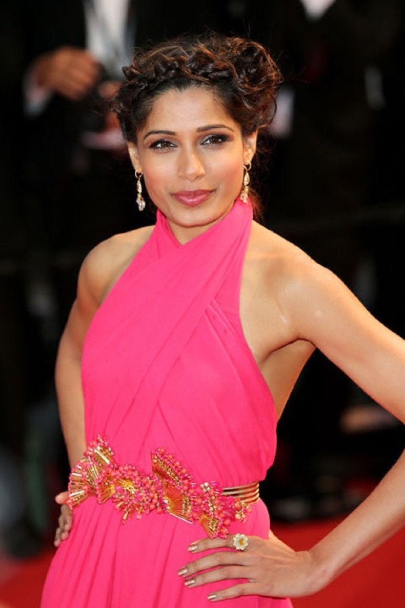 54bc5b14d1993_-_hbz-crown-of-braids-freida-pinto-xln