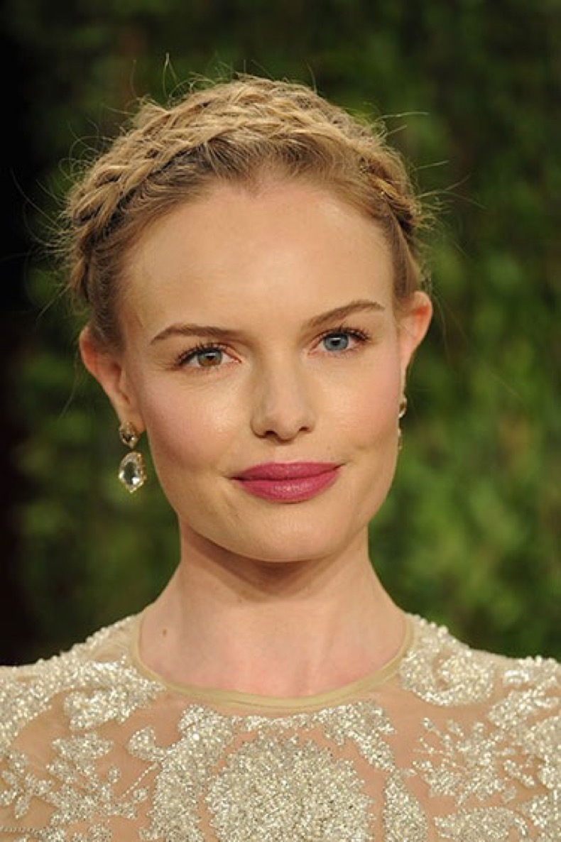 54bc5b175d471_-_hbz-crown-of-braids-kate-bosworth-xln
