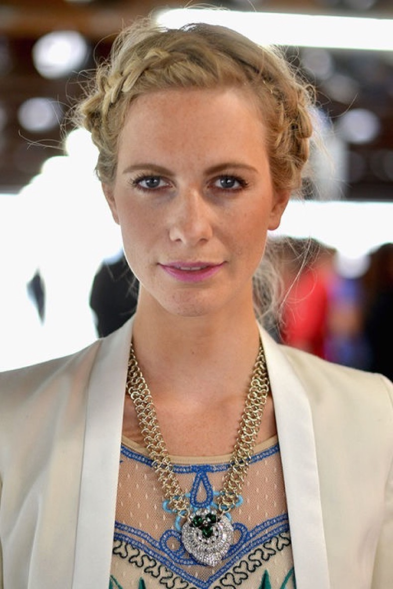 54bc5b1a78482_-_hbz-crown-of-braids-poppy-delevingne-xln